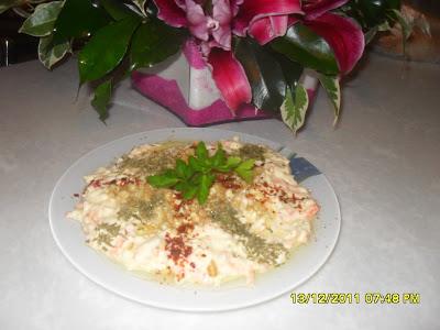 kereviz-salatasi-tarifi