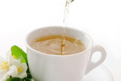 yağ yaıkcı çay