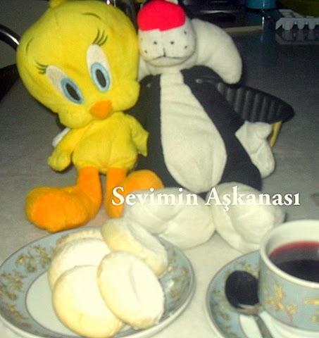 nisatali-un-kurabiyesi