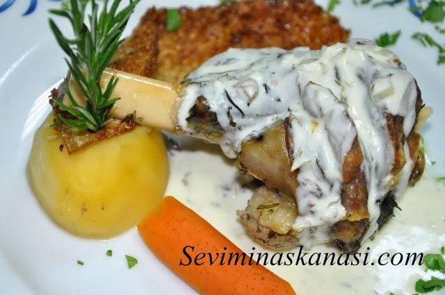 yilbasi-yemek-tarifleri
