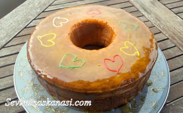 Mandalinalı Kek Tarifi  Mandalina Soslu Kek Tarifi Mandalinalı Kek Nasıl Yapılır ? Mandalina Keki Nasıl Yapılır? Fındıklı Mandalinalı Kek Tarifi Mandalinalı Kek Tarifi Mandalinalı Fındıklı Kek Tarifi Mandalinalı Kek