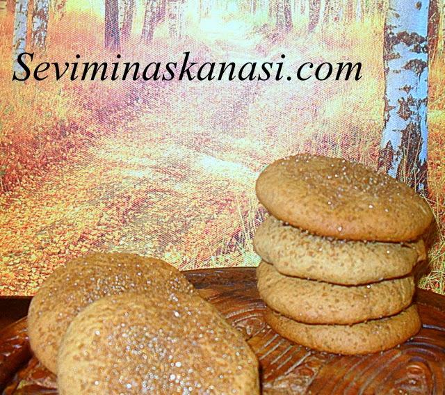 tarcinli-zencefilli-kurabiye