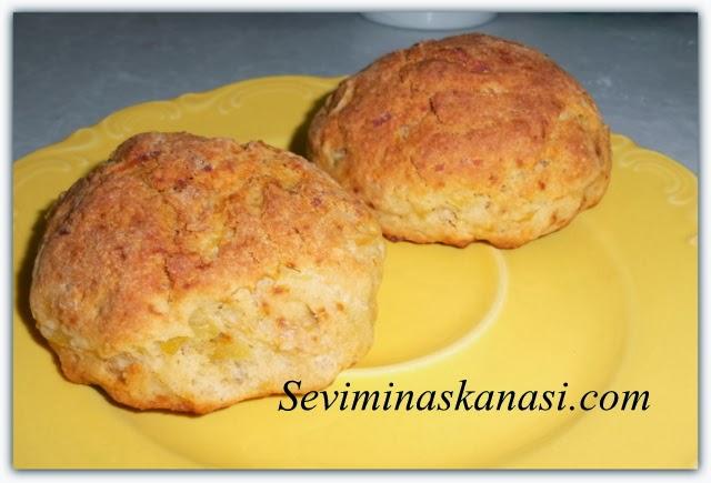 Kfc-Biscuit-Tarifi