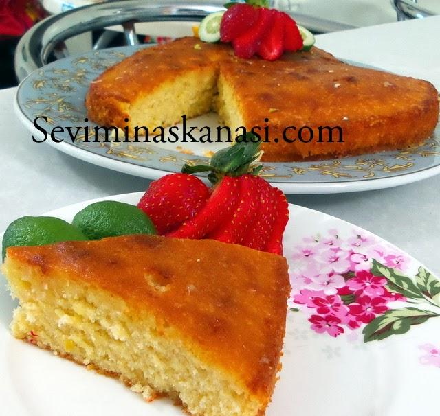 limon-suruplu-kek
