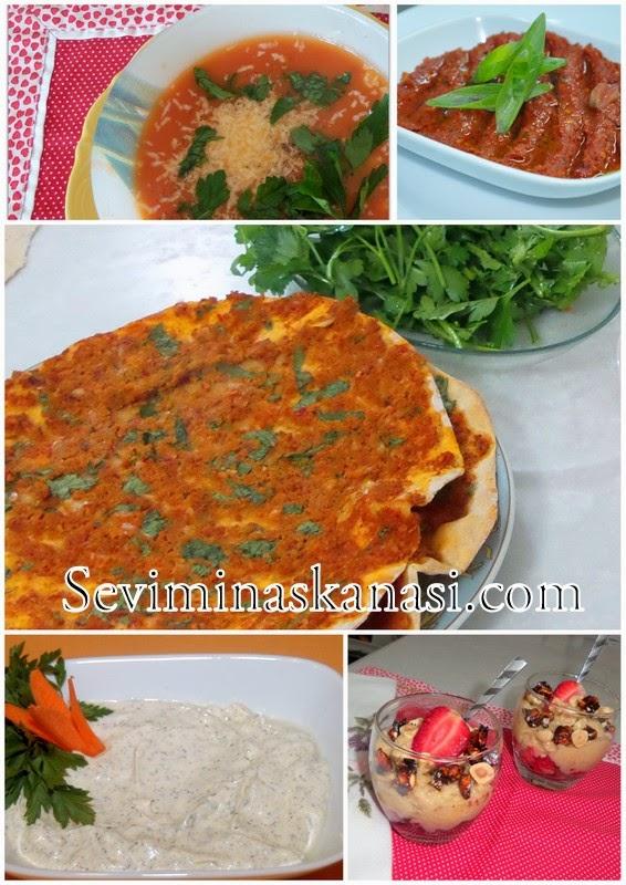 iftar-menuler