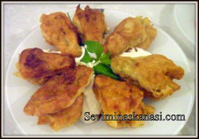 girit-mutfagi
