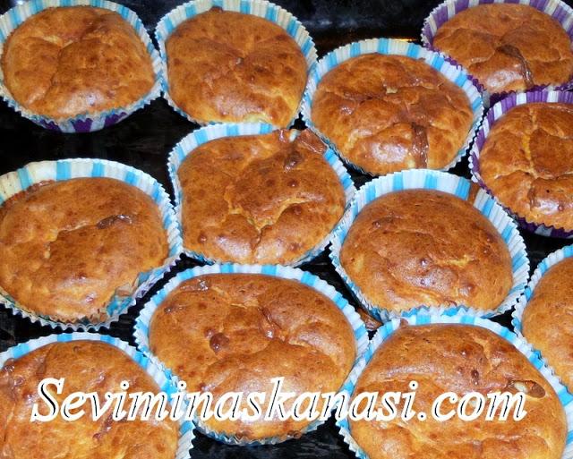 Patatesli Muffin Tarifi Tuzlu Kek Tarifi  Tuzlu Muffin Nasıl Yapılır ? Patatesli Kek Tarifi Patatesli Tuzlu Kek Nasıl Yapılır ? Tuzlu Muffin Tarifi Patatesli Muffin İçin Gerekli Malzemeler ;  Patatesli Tuzlu Kek Patatesli Muffin Tarifi Patatesli Kek Nasıl Yapılır?