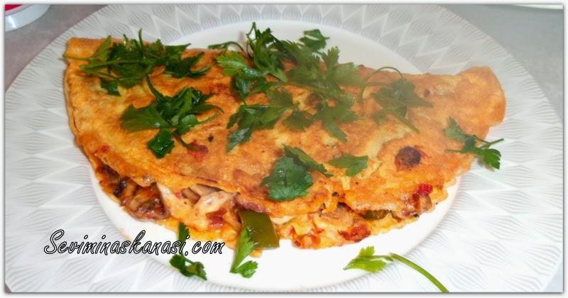 ispanyol-omleti-tarifi