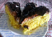 kolay-yaş-pasta