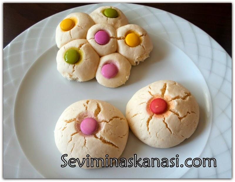 nişastali-kurabiye
