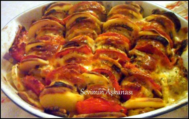 kabak_patlıcan_patates_garnitürü