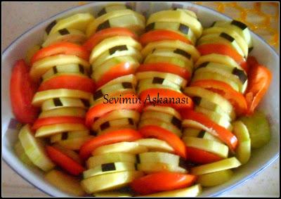kabak_patlıcan_patates_fırın