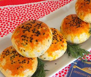 dereotlu-peynirli-anne-poagacasi
